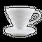 Hario V60-01 (keramika)