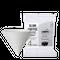 Kinto Paper Filters 4cups (60 pcs)