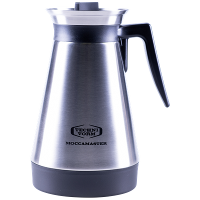 Technivorm KBT-741 Thermo Carafe Replacement