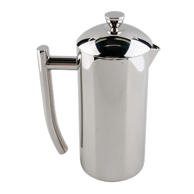 French Press Frieling Ultimo