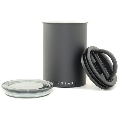 Airscape Canister Large