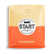 Start Espresso 1 kg