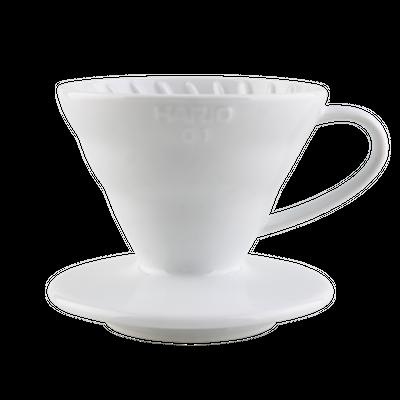 Hario V60-01 (ceramic)