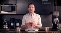 Připravte si kávu jako Scott