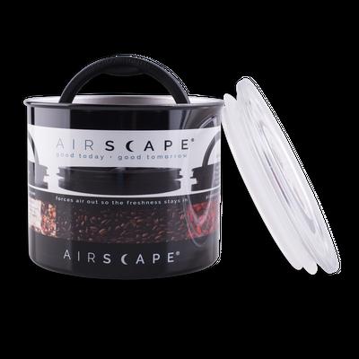 Dóza na kávu Airscape (250 g)