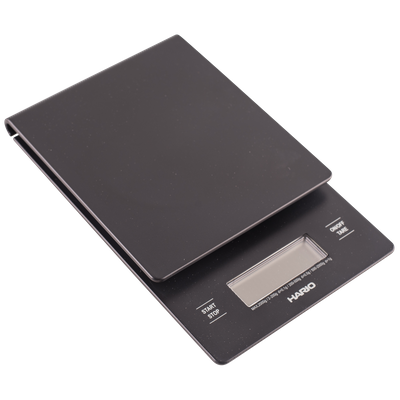 Hario V60 digital scale with timer