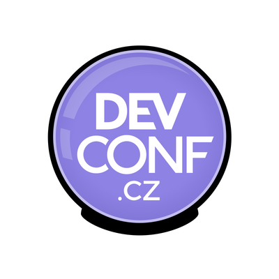 DevConf Sample Pack