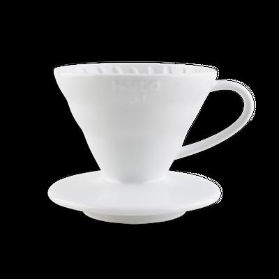 Hario V60-02 (keramika)