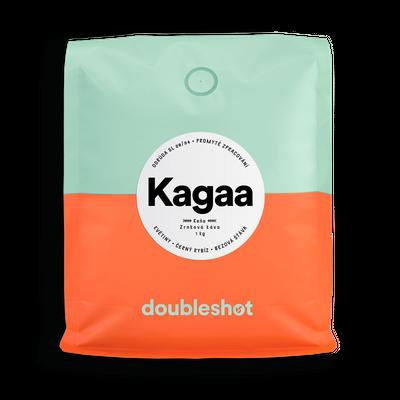 Keňa Kagaa 1 kg