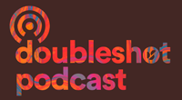 Listen to one of our coffee podcasts