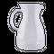 Dekanter na kávu Hario 400 ml