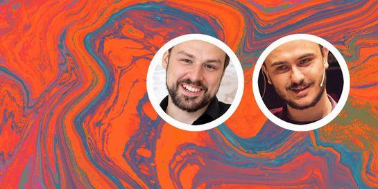 podcast: doubleshot slaví 10 let!