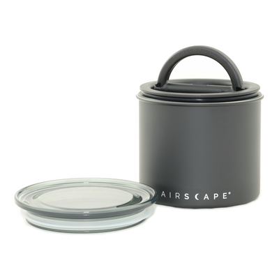 Airscape Canister Small