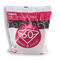 Hario V60-02 Bleached Paper Filters (100 pcs)