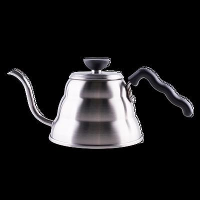 Hario Buono pouring kettle small 1 liter