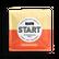 Start Espresso
