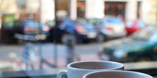 Příprava kávy - espresso vs. alternativy