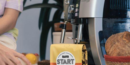 Automatické kávovary - poradíme vám, jak na to