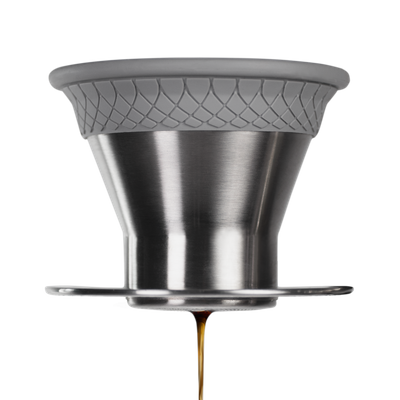 Espro Bloom Pour Over
