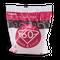 Papírové filtry V60-01 bělené (100 ks)