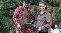 Cestujte s námi po farmách na našem blogu