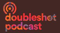 Poslechněte si naše podcasty o kávě
