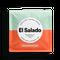 Colombia El Salado