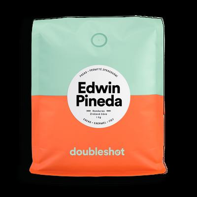 Honduras Edwin Pineda 1 kg