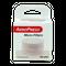 Papírové filtry pro Aeropress (350 ks)