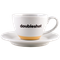 Cappuccino cup by Goat Cup
