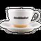 Cappuccino hrneček GoatCup